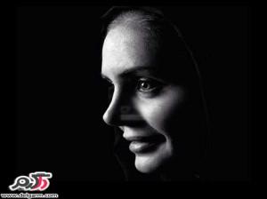 عکس های جدید و دیدنی از بازیگران زن ایرانی - سری ششم