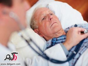دانستنی های سکته قلبی همراه با نشانه های پنهانی آن