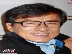 جدیدترین تصاویر جکی چان بازیگر مشهور هنگ کنگی