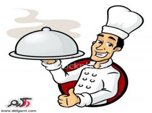 قابلمه مناسب برای پختن غذا
