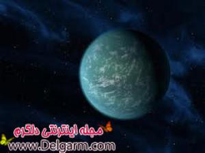 سیاره ای مناسب برای زندگی کشف شد