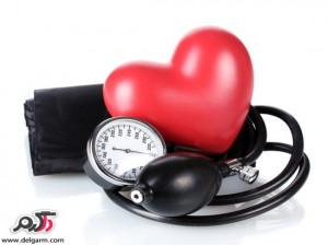دانستنی های جالب درباره فشار خون بالا