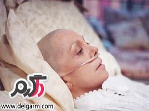 سرطان چیست؟سرطان لوزالمعده و علائم آن