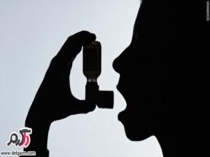 علت تنگی نفس؛درمان تنگی نفس