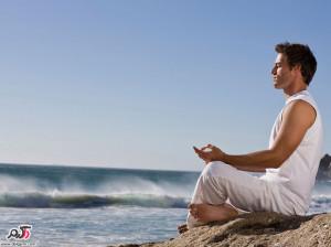 فواید بی نظیر مدیتیشن برای سلامتی بدن