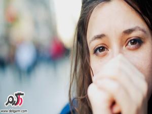 فواید طب سوزنی بر درمان افسردگی