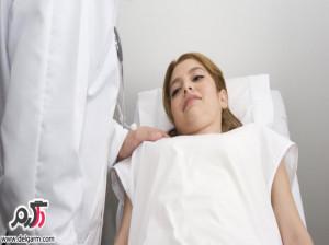 بیماری مقاربتی تریکومونیازیس(عفونت واژن در زنان) چیست؟