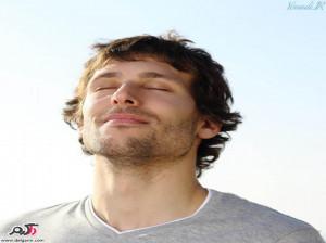 فواید نفس عمیق کشیدن بر سلامت جسم و آرامش