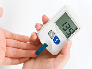 درمان دیابت نوع سرد و گرم با گیاهان دارویی در طب سنتی ایران