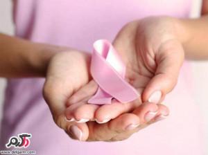 توده های پستانی در زمان بارداری چیست؟آیا خطرناک است؟!