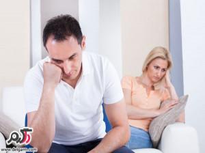 آلپروستادیل در درمان اختلال عملکرد نعوظی (ناتوانی جنسی)