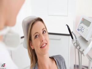 زمان مناسب برای مراجعه به دندانپزشکی در زمان بارداری