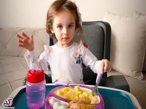 مضرات تلویزیون دیدن بیش از حد کودکان