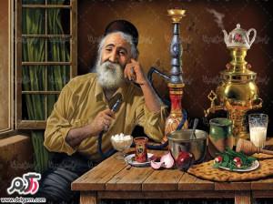 قهوه چیست؟تاریخچه قهوه - قهوه در گذر زمان تا به ایران