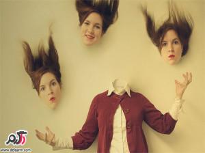 اسکیزوفرنی ؛ روانگسیختگی یا شیزوفرنی(بیماری خطرناک روانی)