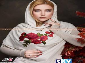 بیوگرافی و عکس های جدید فریناز فتحی دی 2018
