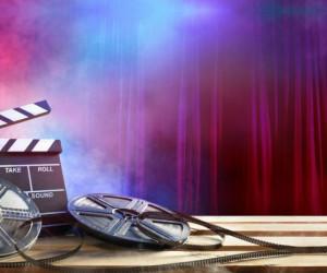 لیست قیمت فیلم های سینمایی