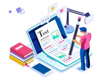 لیست قیمت محتوای آموزشی