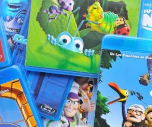 لیست قیمت انیمیشین