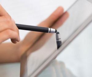 لیست قیمت قلم لمسی