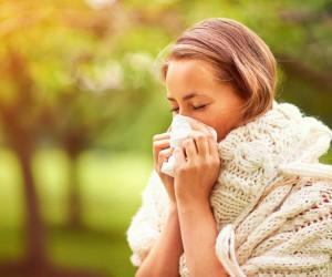 بیماری کرونا چیست و چگونه بوجود می آید؟