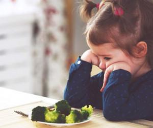 مهمترین علت کمبود آهن در بدن نوزادان چیست؟