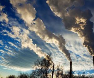راهکارهای مؤثر برای مقابله با آلودگی هوا