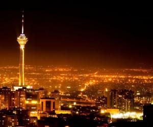 جاهای دیدنی دماوند؛ سفر به ۸ جاذبه گردشگری در حوالی تهران