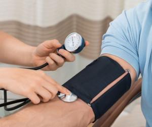 30 روش خانگی کاربردی برای درمان فشار خون پایین