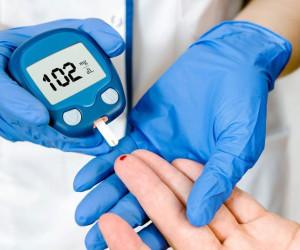 لیست قیمت دستگاه تست قند خون