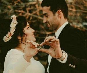 عکس نوشته عاشقانه دو نفره (استوری   استاتوس   اینستا   پروفایل)