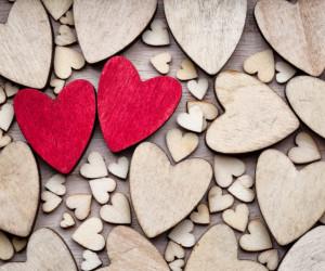 ۱۰۰ متن و پیام فوق العاده و دست اول تبریک تولد رومانتیک و عاشقانه