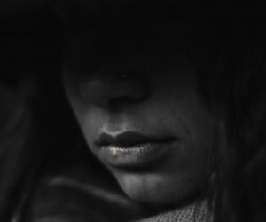 ۶۰ متن و پیام جدید غمگین دلشکستن برای طعنه زدن به مخاطب خاص
