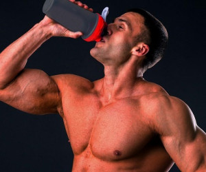 مفیدترین مکمل های بدنسازی برای افزایش حجم عضلات