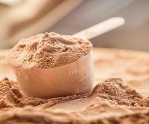 فواید و مضرات پودر پروتئین سویا