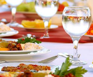 اصول میزبانی و پذیرایی از مهمان