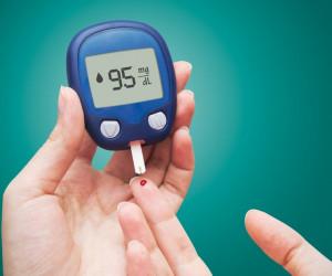 دیابت چیست؟ راهکار های درمان دیابت کدامند؟