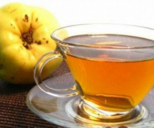 چای به: فواید و طرز تهیه چای به (دمنوش به)