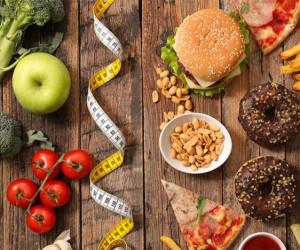 برای کنترل و کاهش چربی خون چه میوه هایی بخوریم ؟