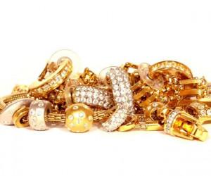 تعبیر خواب طلا : 61 تفسیر و تعبیر دیدن طلا در خواب