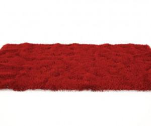 تعبیر خواب فرش : دیدن فرش در خواب نشانه چیست ؟