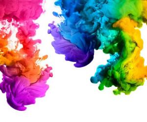 تعبیر خواب رنگ ها : تعبیر و تفسیر هر رنگ در خواب چیست ؟