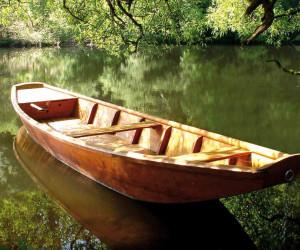 تعبیر خواب قایق سواری چیست ؟