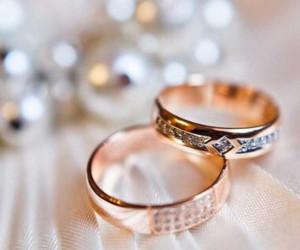 زمان واریز وام ازدواج بازنشستگی تامین اجتماعی