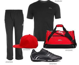 ۱۱ ویژگی برجسته یک لباس ورزشی مناسب که باید بشناسید