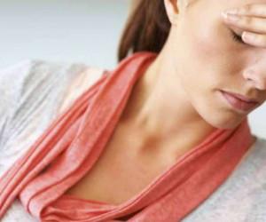 چهار گام موثر در جلوگیری از افسردگی