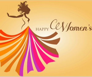 تاریخ دقیق روز زن