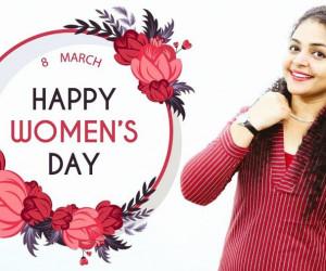 روز جهانی زن در تقویم ایران چه روزی است ؟