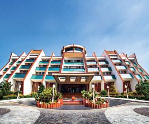 معرفی ۲۰ هتل (۲ تا ۵ ستاره) مازندران + آدرس و تلفن