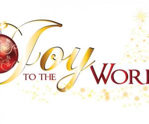 ۲۰ مارس ، روز جهانی شادی در تقویم ایران چه روزی است ؟